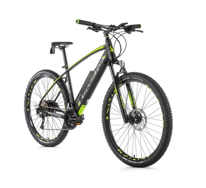 3082a7e37676d sport-core.pl - rowery i sprzęt sportowy