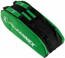 torba PRO KENNEX Double Bag