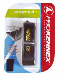 owijka PRO KENNEX Grip Kinetic Q